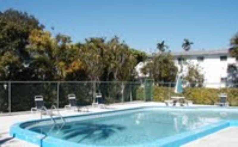 67th Avenue Miami FL Home for Rent