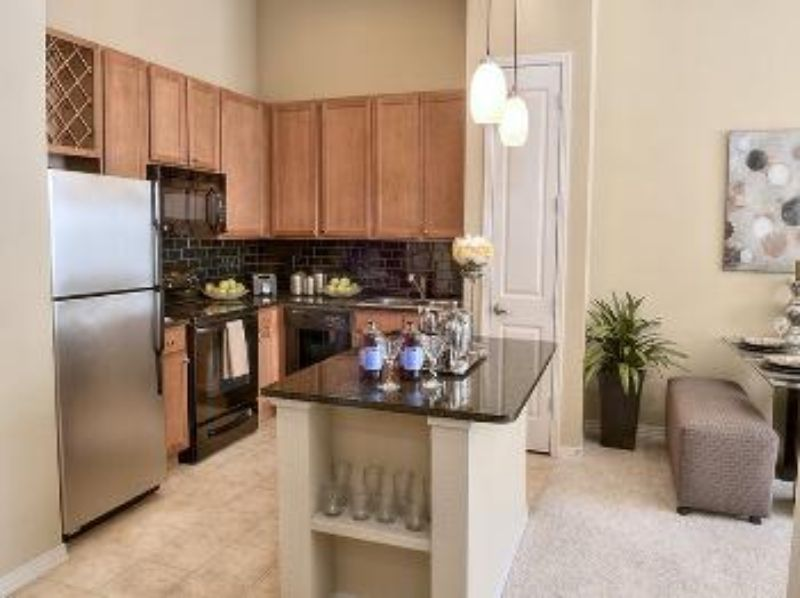 2100 N Ursula St Aurora CO For Rent by Owner Home