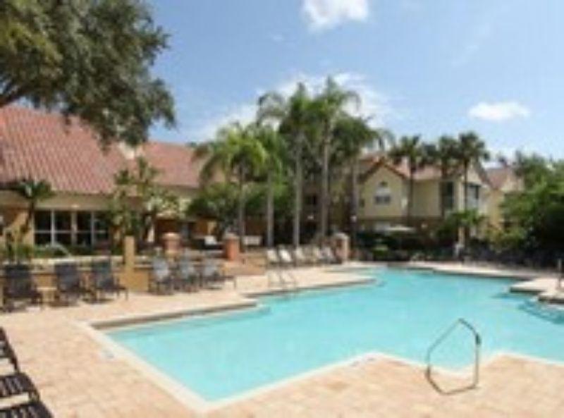540 Carillon Parkway St. Petersburg FL  Rental Home