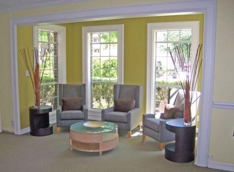 200 Dominion Park Houston TX Home Rental