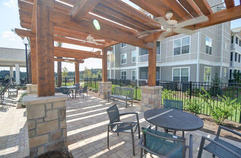 vacation rental 70301183170 Sopchoppy FL