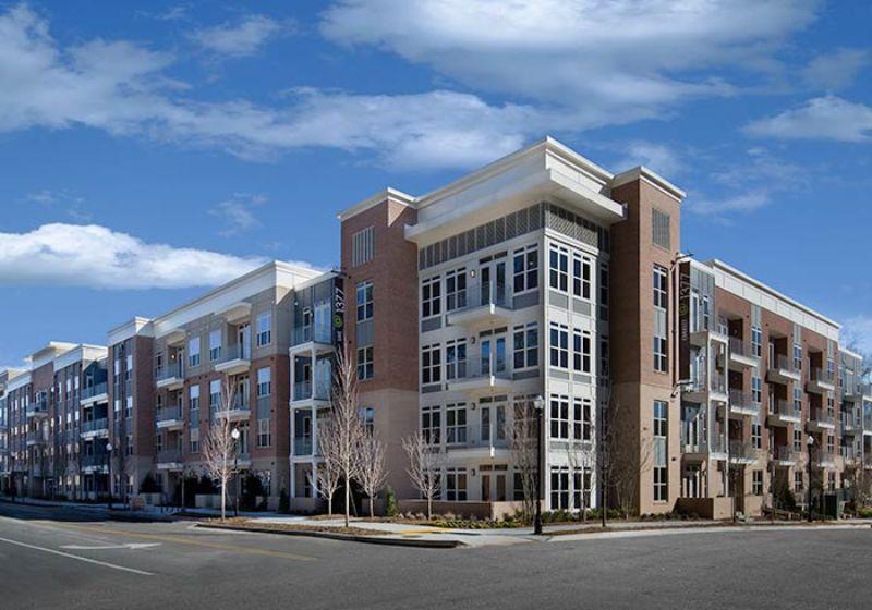 1377 Dresden Drive Atlanta GA  Rental Home