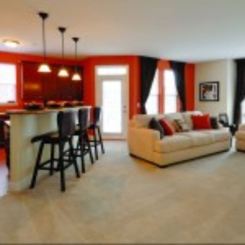 Homes For Rent In Nashville TN :: Apartments & Houses For Rent