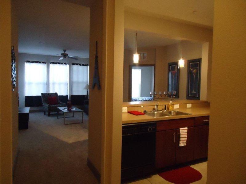 100 W Grant Street Orlando FL Home Rental