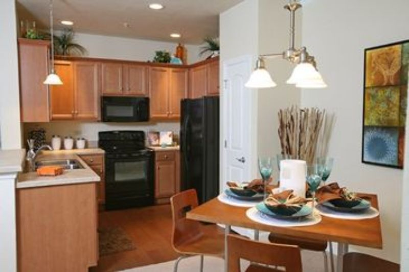 12193 Kernan Lake Drive Jacksonville FL Apartment for Rent