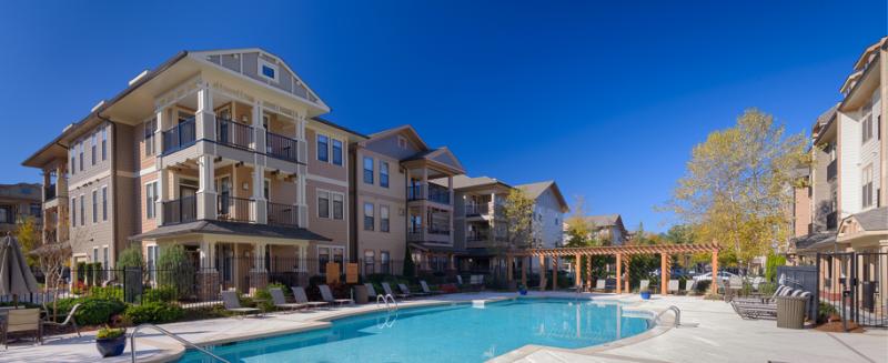 vacation rental 70301183119 Mountain City GA
