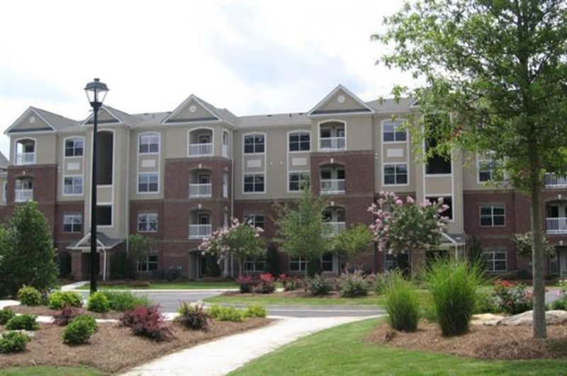 4975 Sugarloaf Parkway Lawrenceville GA Apartment for Rent