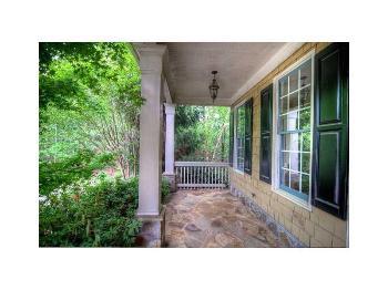 vacation rental 70301187118 Mountain City GA