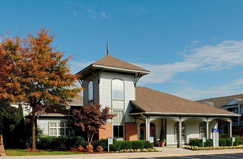 20886 Isherwood Ter Ashburn VA House Rental