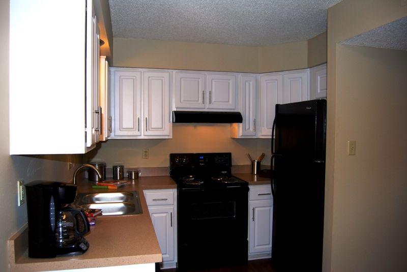 7965 Humphrey Hill Drive Cordova TN Apartment for Rent