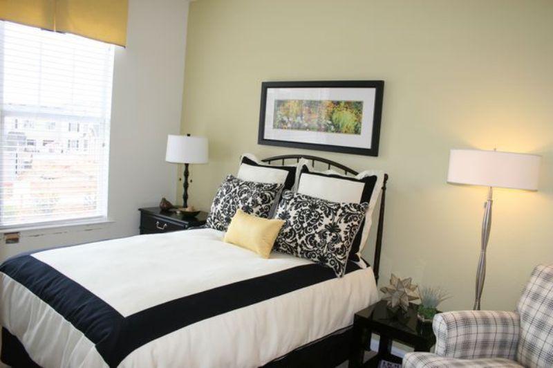 100 Garden District Drive Simpsonville SC Home for Rent