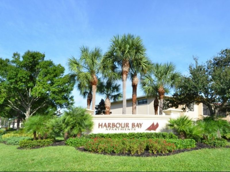 vacation rental 70301185821 Port Salerno FL