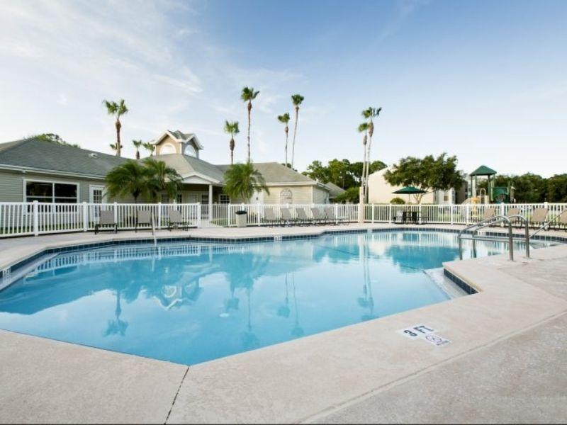 1500 Tiffany Club Place Port St Lucie FL Home for Rent