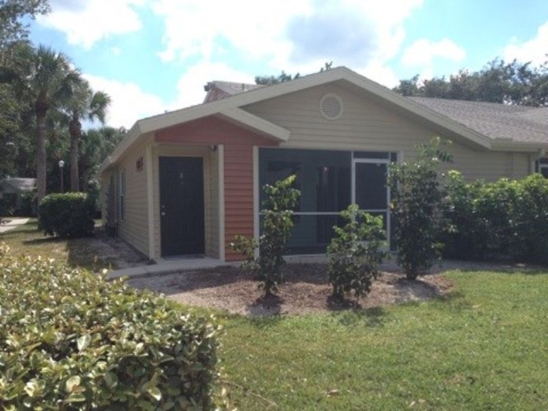 vacation rental 70301187902 Everglades City FL