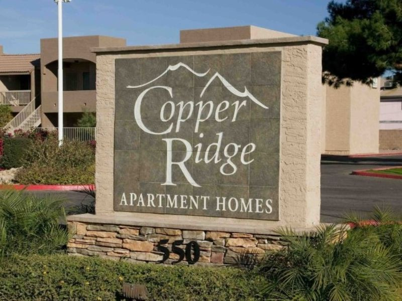 Mesa Houses For Rent In Mesa Homes For Rent Arizona Awesome Mesa Az Houses For Rent Apartments