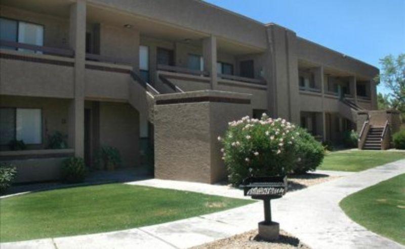 Tierra Buena Ln Phoenix AZ Home for Rent
