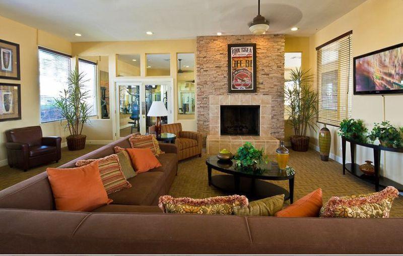 1252 S Craycroft Rd Tucson AZ Rental House
