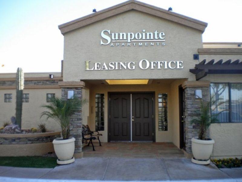 7077 W McDowell Rd Phoenix AZ Home for Rent