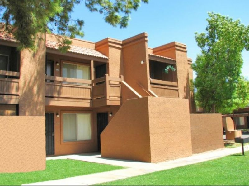 8450 N 67th Avenue Glendale AZ Home for Lease
