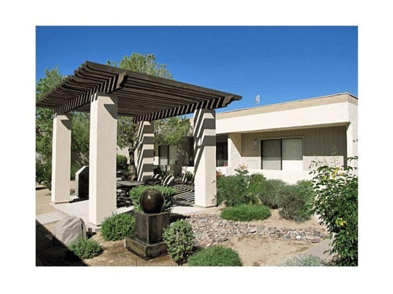 650 S 80th Street Mesa AZ House Rental