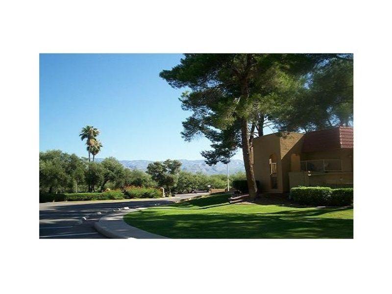 8000 E Wrightstown Rd Tucson AZ House Rental