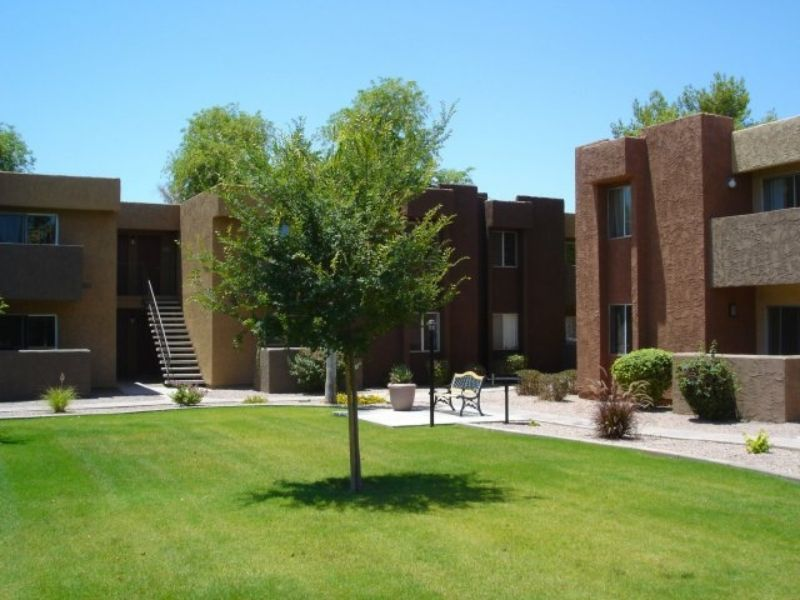 949 S Longmore St. Mesa AZ Home For Lease by Owner