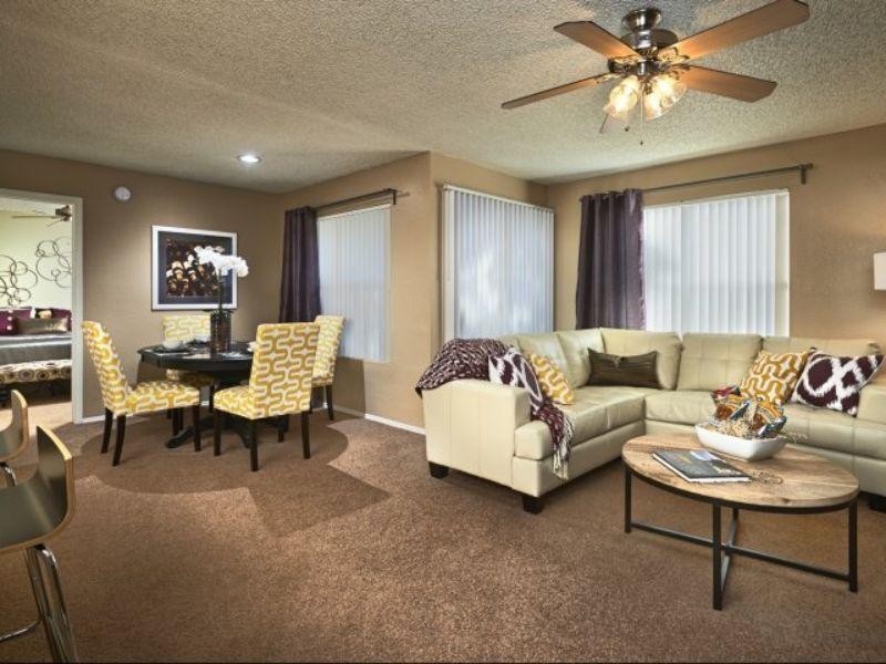 Dobson Rd Mesa AZ House for Rent