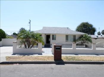 928 S Evanwood Ave West Covina CA Home For Lease by Owner