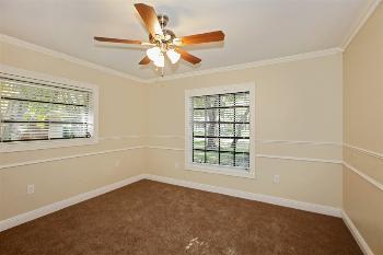 8041 Sw 163rd St Palmetto Bay FL House Rental