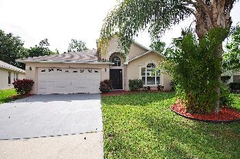 vacation rental 70301189323 Deland FL