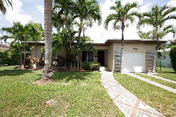 vacation rental 70301189341 Plantation Acres FL