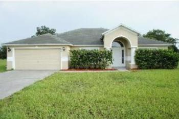 vacation rental 70301189371 Deland FL