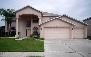 vacation rental 70301189378 Holder FL