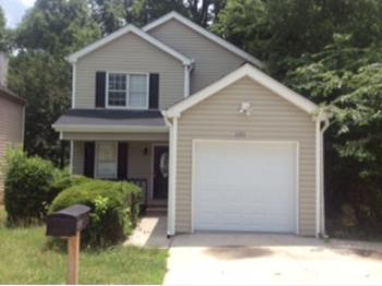 4784 Cedar Park Way Stone Mountain GA Home for Lease