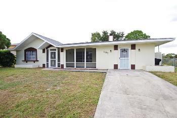 vacation rental 70301189404 Port Salerno FL