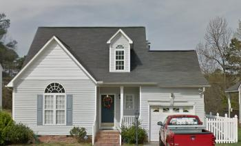vacation rental 70301189421 Clarksville NC