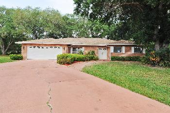 House for Rent in Sarasota
