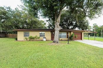 vacation rental 70301189448 Holder FL