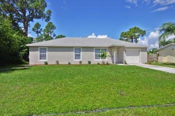 vacation rental 70301189450 Port Salerno FL