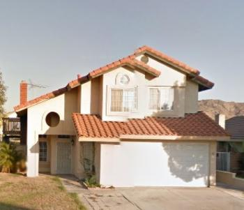 16330 Havenwood Rd Moreno Valley CA Home For Lease by Owner