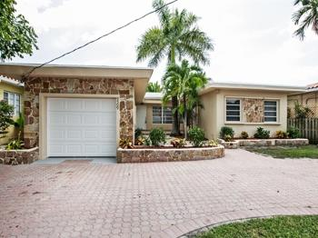 vacation rental 70301189506 Plantation Acres FL