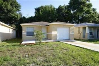 vacation rental 70301189522 Holder FL