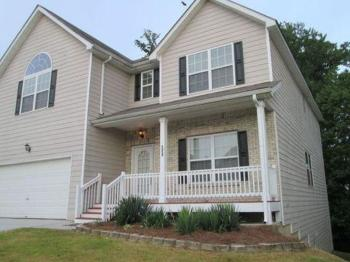 vacation rental 70301189523 Mountain City GA