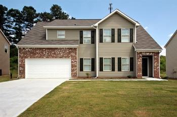 3280 Franklin St Austell GA House for Rent