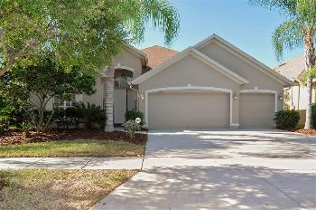 2302 Brenthaven Crossing Ct Lutz FL Apartment for Rent