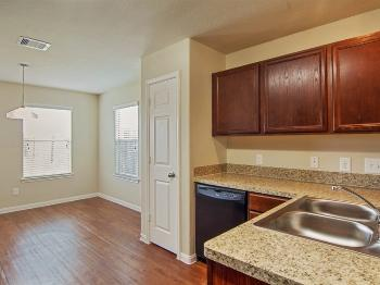14823 Darbydale Dr Houston TX Home for Lease
