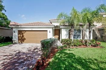 vacation rental 70301189539 Plantation Acres FL