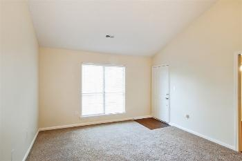 vacation rental 70301189555 Rock Hill NC