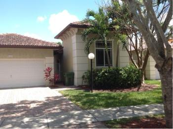 vacation rental 70301189576 Plantation Acres FL