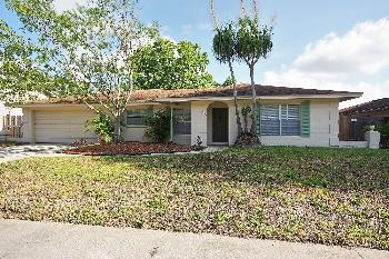 vacation rental 70301189609 Deland FL